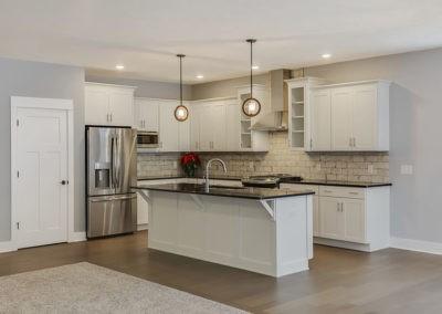 Custom Floor Plans - The Willow II Americana - Willow-1552c-KONW45071-4