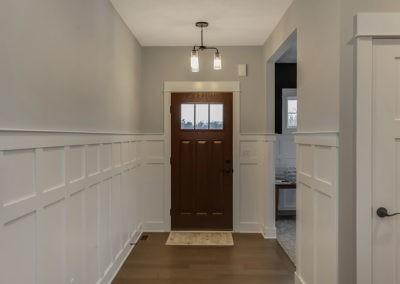 Custom Floor Plans - The Willow II Americana - Willow-1552c-KONW45071-40
