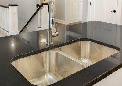 Custom Floor Plans - The Willow II Americana - Willow-1552c-KONW45071-7