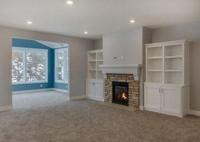 Custom Floor Plans - The Willow II - Willow-1552c-KONW45071-9