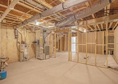 Custom Floor Plans - The Willow II - Willow-ii-6139-Wild-Currant-Way-Caledonia-Mi-49316-CVMT74107-13