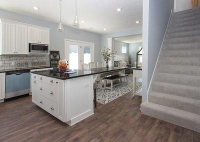 Custom Floor Plans - The Mackinaw - Mackinaw-1608a-TSSF24-TownSquareRockfordMichigan-TraditionalNeighborhoodDesignTNDHome-18