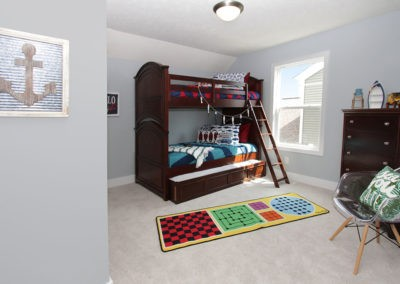 Custom Floor Plans - The Mackinaw - Mackinaw-1608a-TSSF24-TownSquareRockfordMichigan-TraditionalNeighborhoodDesignTNDHome-20