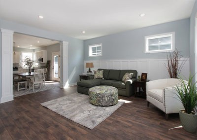 Custom Floor Plans - The Mackinaw - Mackinaw-1608a-TSSF24-TownSquareRockfordMichigan-TraditionalNeighborhoodDesignTNDHome-5