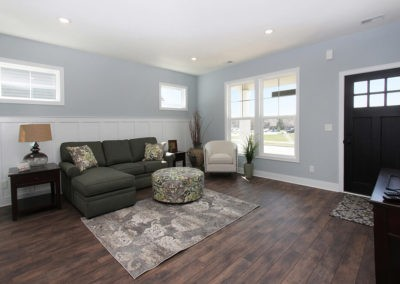 Custom Floor Plans - The Mackinaw - Mackinaw-1608a-TSSF24-TownSquareRockfordMichigan-TraditionalNeighborhoodDesignTNDHome-6