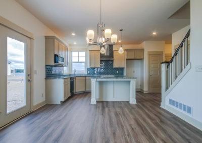 Custom Floor Plans - The Mackinaw - Mackinaw-1608b-TBBH2-12