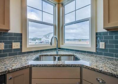 Custom Floor Plans - The Mackinaw - Mackinaw-1608b-TBBH2-16
