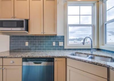 Custom Floor Plans - The Mackinaw - Mackinaw-1608b-TBBH2-17