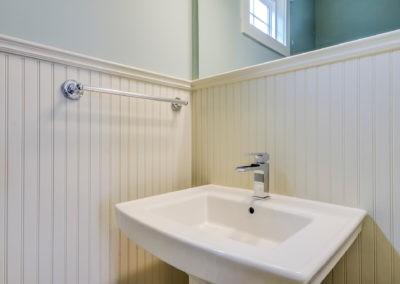 Custom Floor Plans - The Mackinaw - Mackinaw-1608b-TBBH2-18