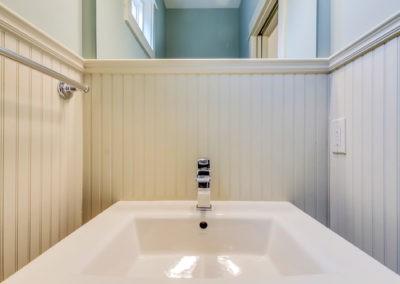 Custom Floor Plans - The Mackinaw - Mackinaw-1608b-TBBH2-19