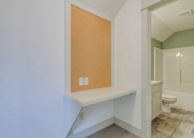 Custom Floor Plans - The Mackinaw - Mackinaw-1608b-TBBH2-21