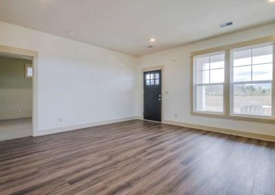 Custom Floor Plans - The Mackinaw - Mackinaw-1608b-TBBH2-4