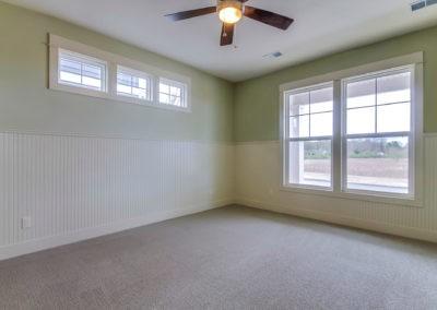 Custom Floor Plans - The Mackinaw - Mackinaw-1608b-TBBH2-5