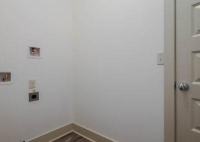 Custom Floor Plans - The Mackinaw - Mackinaw-1608b-TBBH2-54
