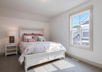 Custom Floor Plans - The Mackinaw - Mackinaw-1608b-TBBH2-57