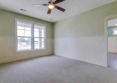 Custom Floor Plans - The Mackinaw - Mackinaw-1608b-TBBH2-6