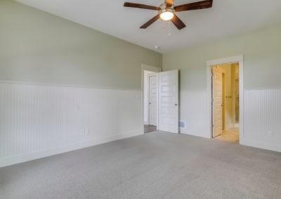 Custom Floor Plans - The Mackinaw - Mackinaw-1608b-TBBH2-7