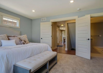Custom Floor Plans - The Macatawa Legends Townhomes - PineValleyA-MLTD04008-29