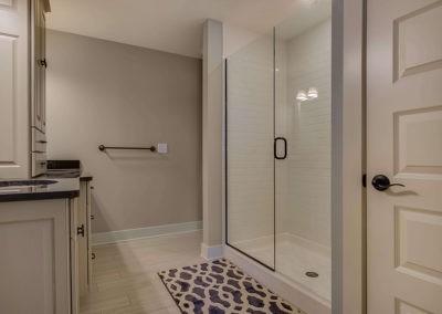 Custom Floor Plans - The Macatawa Legends Townhomes - PineValleyA-MLTD04008-31