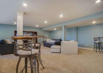 Custom Floor Plans - The Macatawa Legends Townhomes - PineValleyA-MLTD04008-34