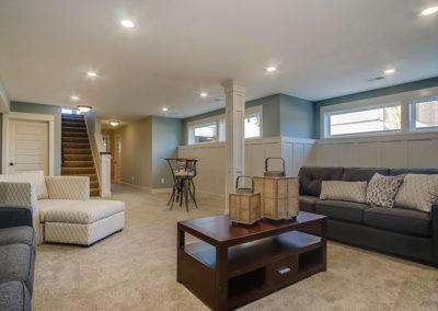 Custom Floor Plans - The Macatawa Legends Townhomes - PineValleyA-MLTD04008-36