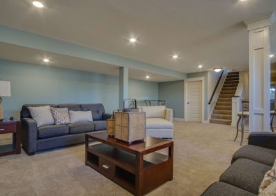 Custom Floor Plans - The Macatawa Legends Townhomes - PineValleyA-MLTD04008-37