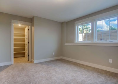 Custom Floor Plans - The Macatawa Legends Townhomes - PineValleyA-MLTD04008-38