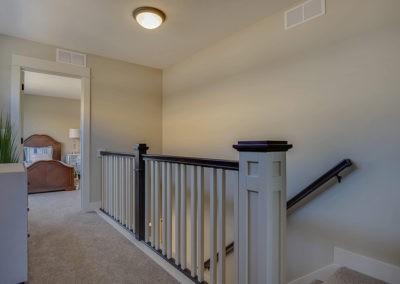 Custom Floor Plans - The Macatawa Legends Townhomes - PineValleyA-MLTD04008-41