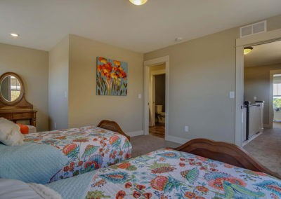 Custom Floor Plans - The Macatawa Legends Townhomes - PineValleyA-MLTD04008-49