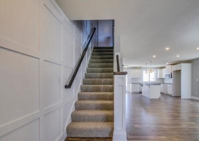Custom Floor Plans - The Macatawa Legends Townhomes - PineValleyB-MLTD04007-24