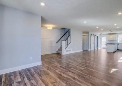 Custom Floor Plans - The Macatawa Legends Townhomes - PineValleyB-MLTD04007-28