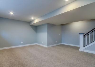 Custom Floor Plans - The Macatawa Legends Townhomes - PineValleyB-MLTD04007-41