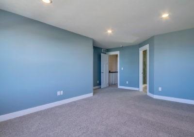 Custom Floor Plans - The Macatawa Legends Townhomes - PineValleyB-MLTD04007-7