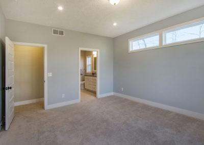 Custom Floor Plans - The Willow II Americana - SDWG0022-1570-Yosemite-Drive-Lansing-MI-16