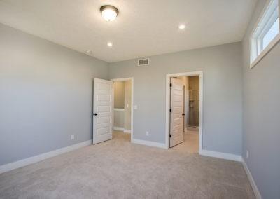 Custom Floor Plans - The Willow II Americana - SDWG0022-1570-Yosemite-Drive-Lansing-MI-17