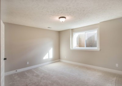 Custom Floor Plans - The Willow II Americana - SDWG0022-1570-Yosemite-Drive-Lansing-MI-21