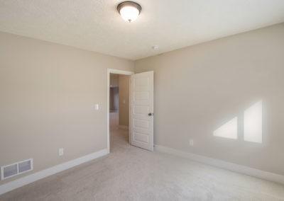 Custom Floor Plans - The Willow II Americana - SDWG0022-1570-Yosemite-Drive-Lansing-MI-24