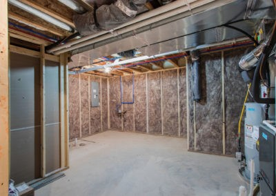 Custom Floor Plans - The Willow II Americana - SDWG0022-1570-Yosemite-Drive-Lansing-MI-25