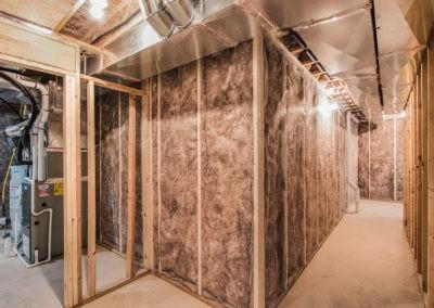 Custom Floor Plans - The Willow II Americana - SDWG0022-1570-Yosemite-Drive-Lansing-MI-26