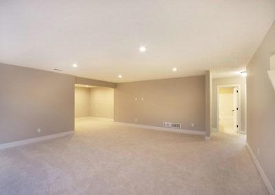 Custom Floor Plans - The Willow II Americana - SDWG0022-1570-Yosemite-Drive-Lansing-MI-28