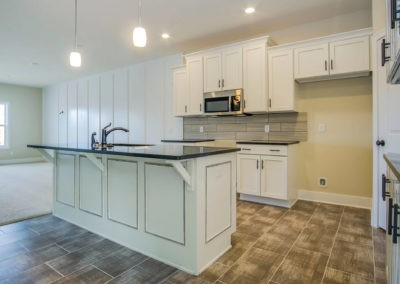 Custom Floor Plans - The Tannery Bay Townhomes - TBTownhome-2005Frankfort-TBTH2-4