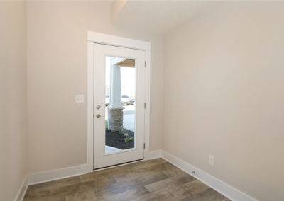 Custom Floor Plans - The Tannery Bay Townhomes - TBTownhome-2005Frankfort-TBTH5-43