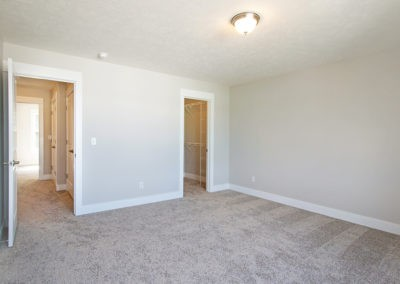 Custom Floor Plans - The Tannery Bay Townhomes - TBTownhome-2005Frankfort-TBTH5-49