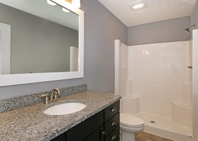 Custom Floor Plans - The Tannery Bay Townhomes - TBTownhome-2005Frankfort-TBTH5-50
