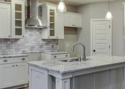 Custom Floor Plans - The Tannery Bay Townhomes - TBTownhome-2005Leland-TBTH4-15