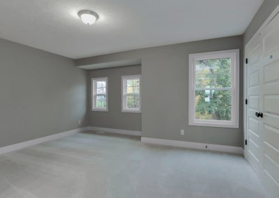 Custom Floor Plans - The Tannery Bay Townhomes - TBTownhome-2005Leland-TBTH4-28
