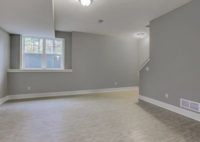 Custom Floor Plans - The Tannery Bay Townhomes - TBTownhome-2005Leland-TBTH4-7