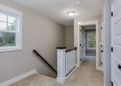 Custom Floor Plans - The Tannery Bay Townhomes - TBTownhome-2005Petoskey-TBTH6-10