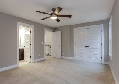 Custom Floor Plans - The Tannery Bay Townhomes - TBTownhome-2005Petoskey-TBTH6-12