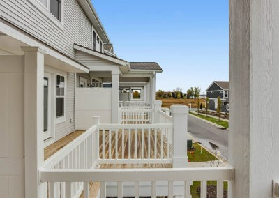 Custom Floor Plans - The Tannery Bay Townhomes - TBTownhome-2005Petoskey-TBTH6-21